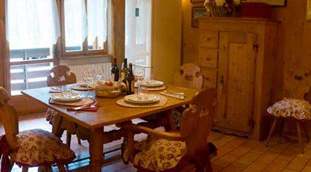 Casa Camilla Holiday